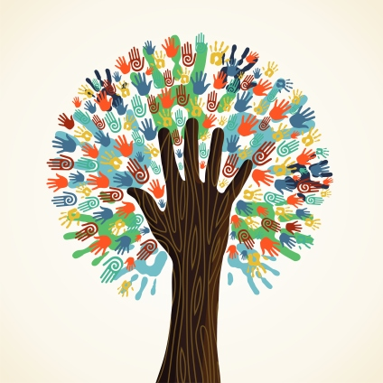 2013-03-21-images-DiversityTree