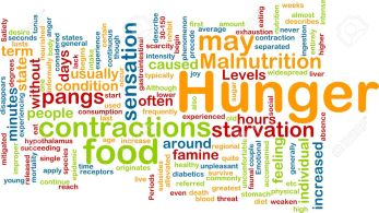 6233500-Background-concept-illustration-of-hunger-malnutrition-starvation-Stock-Illustration