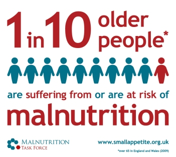 COM-1-in-10-older-people-are-suffering-from-or-are-at-risk-of-malnutrition-INFOGRAPHIC