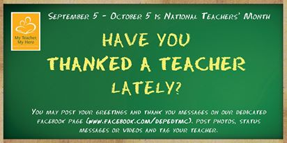 have-you-thanked-a-teacher-lately-happy-teachers-day