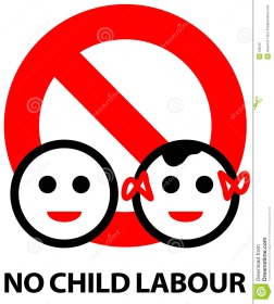 child-labour-53042