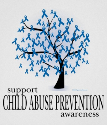 child_abuse_prevention_tree_print-r07e1aa31607e454f8774dcc2a182ebea_i0t_8byvr_1024