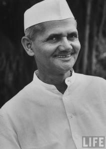 Lal-Bahadur-Shastri-1964