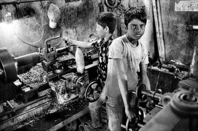 projectm-child-labor-boys-working-factory-machines