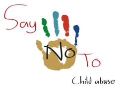 say-no-to-child-abuse