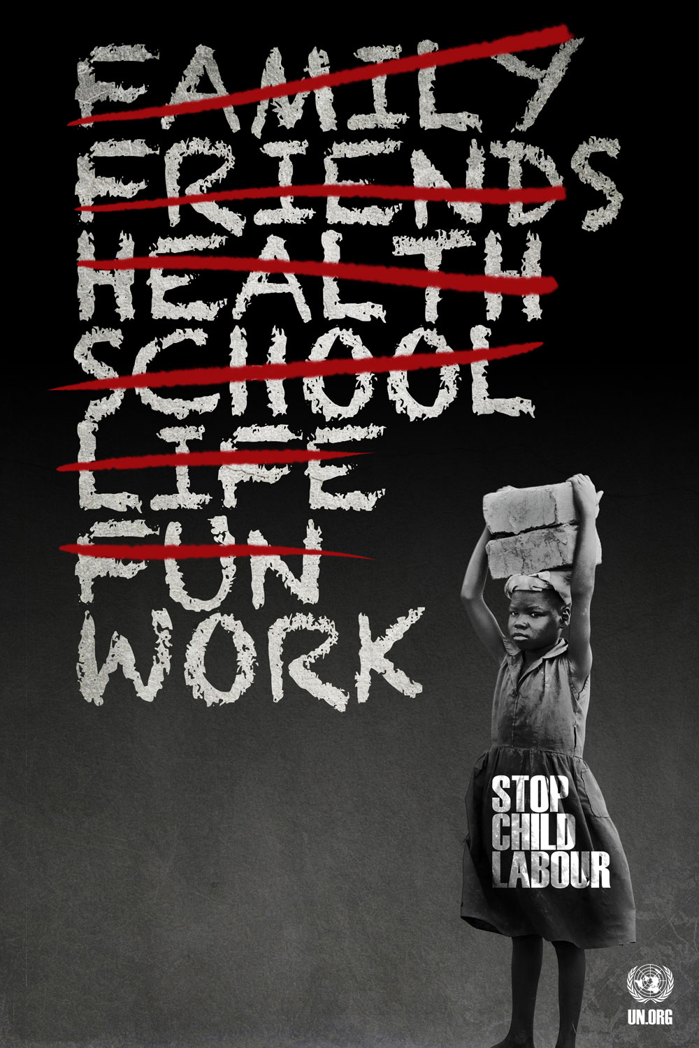 Best images about Child Labor Forced Labor Human Trafficking on  Pinterest   End it  Crime and In india Youth Ki Awaaz