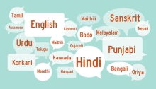 http://www.odishabytes.com/wp-content/uploads/2019/09/Indian-languages.jpg