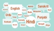 http://www.odishabytes.com/wp-content/uploads/2019/09/Indian-languages.jpg